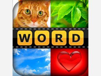 4_Pics_1_Word