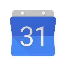 Google-Calendar-icon-1024x1024