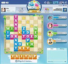 word ox screenshot