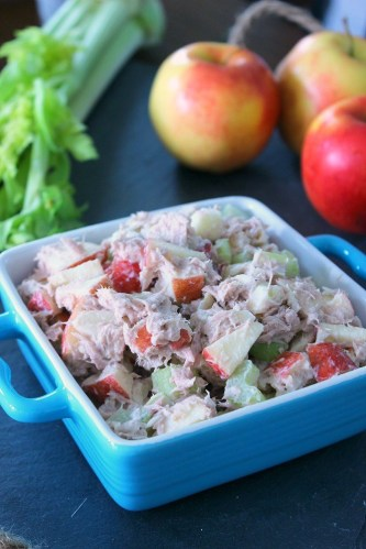 Healthy-Greek-Yogurt-Tuna-Salad